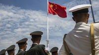 Pékin a assuré que l'Inde était responsable de l'incident à la frontière.