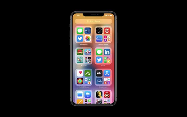 apple_ios14_5ef0fb3b9f392.png