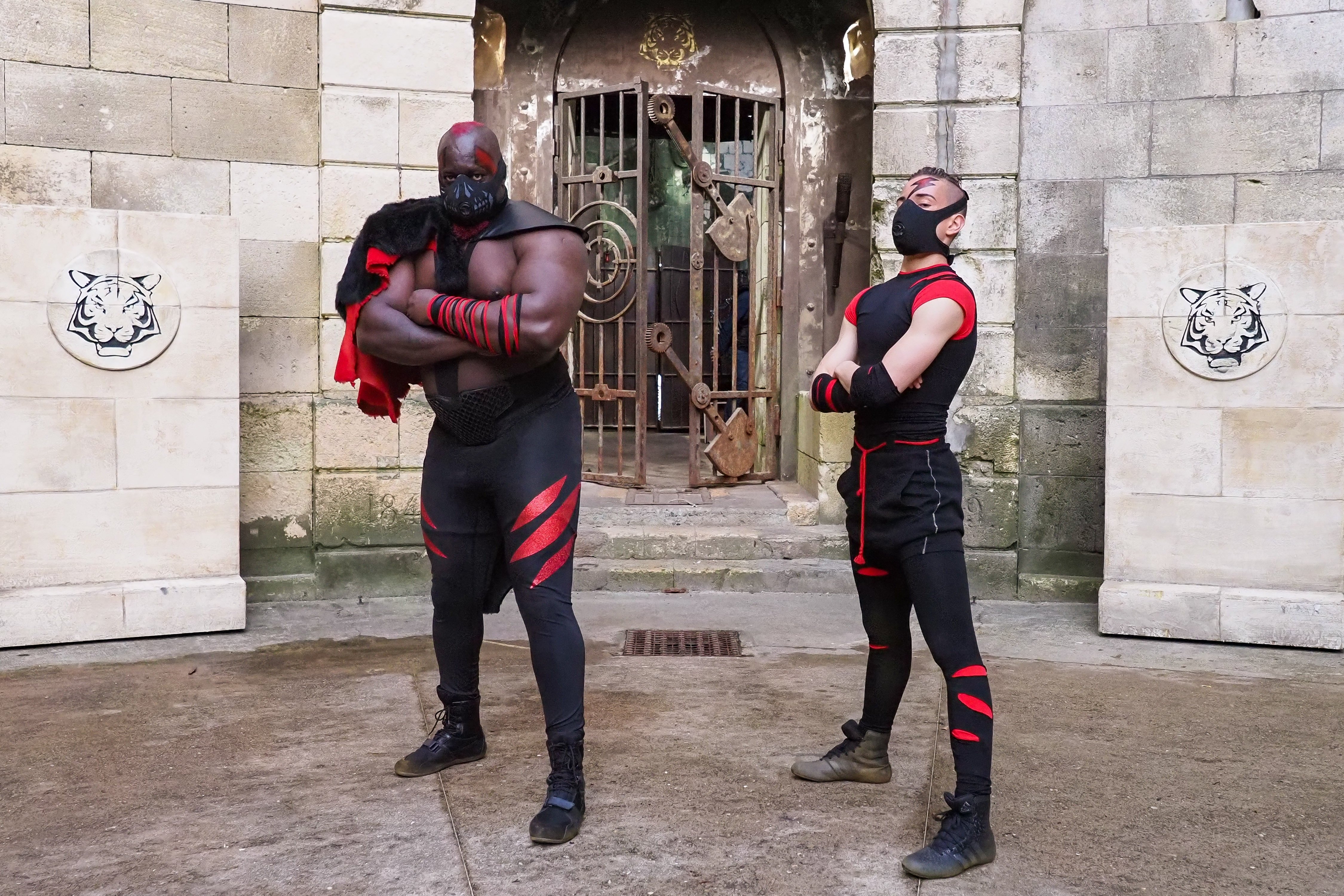 fort_boyard_2020_big_et_little_boo_5ef4c74f52017.jpg