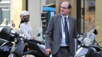 Rentrée sociale difficile, coronavirus, «nouveau chemin» d'Emmanuel Macron... Les chantiers qui attendent Jean Castex sont complexes.