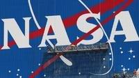 2011 ES4 est attentivement surveillé par la NASA