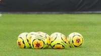 La saison de Ligue 1 commencera le week-end du 22-23 août et s'achèvera le 23 mai.