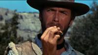 La musique du «Bon, la brute et le truand» signée Ennio Morricone est l'une des plus célèbres du cinéma