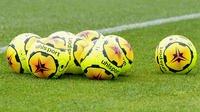 Sept matchs de Ligue 1 seront notamment au programme le dimanche.