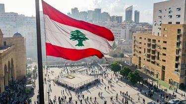 Carrefour a décidé d'envoyer quarante tonnes de denrées non périssables au Liban.
