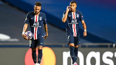 L'avenir de Neymar et Kylian Mbappé va être au coeur des discussions dans les prochaines semaines.