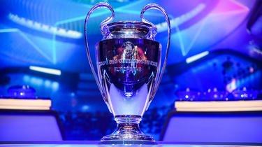 Le vainqueur de la Ligue des champions touche un total de 19 millions d'euros.