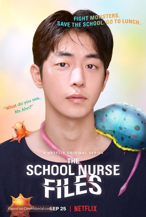 the_schooll_nurse_files_5f3e977ed6803.jpg