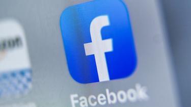 En tout, quatre réseaux sociaux d'influence sont pointés du doigt.