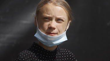 La jeune activiste suédoise Greta Thunberg va retrouver le chemin de l'école après une année sabbatique.