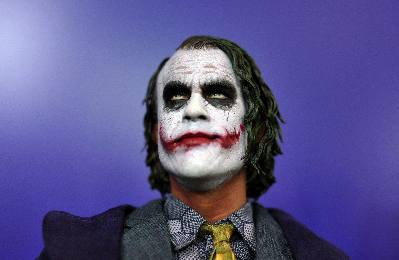 joker_batman_carl_court_afp_5d94a4c2c8bf1.jpg