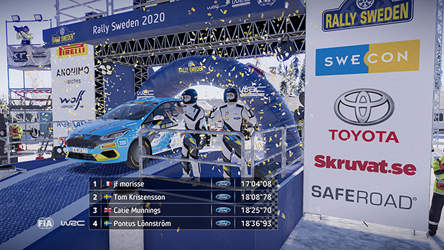 wrc_9_fia_world_rally_championship_20200831134236_5f4fb07140700.jpg