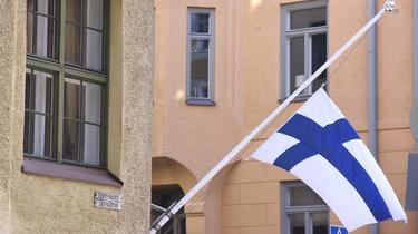 La Finlande serait le pays le plus à même de s'en sortir économiquement