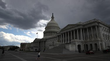 Orage à venir sur la démocratie américaine ?