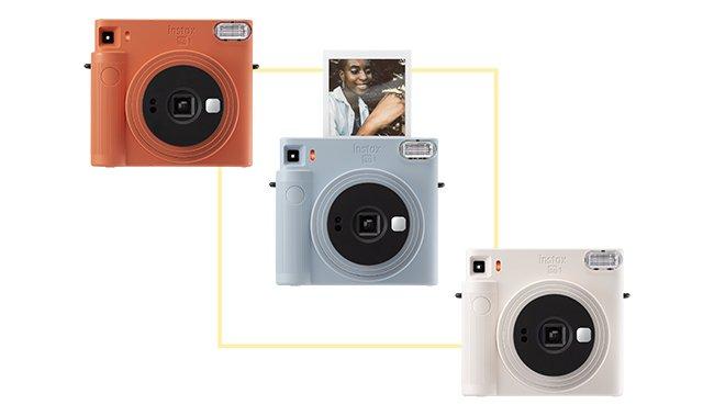 200810_sq1_blue_design_focussed3_copie_5f8032591b08a.jpg