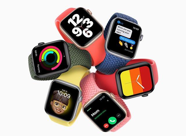 apple_announces-watch-se_09152020_5f7dc627df7b8.jpg