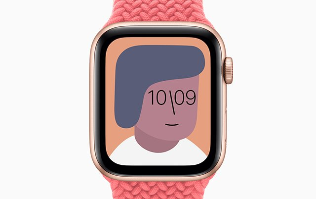 apple_watch-se-artist-watch-face_09152020_5f7dd25e74c8a.jpg