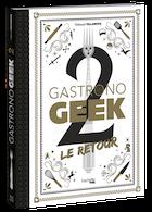 couv_gg2_le_retour_5f99780dd520c.png
