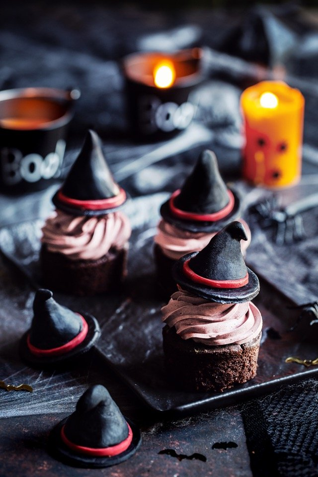 cupcakes-sorciere_-_credit_photo_sainte_lucie-taille640_5f997281c2dc3.jpg