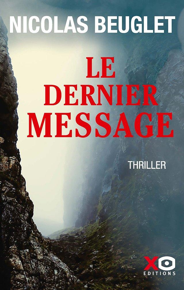 cv_le_dernier_message_page_1_5f886f328a132.jpg