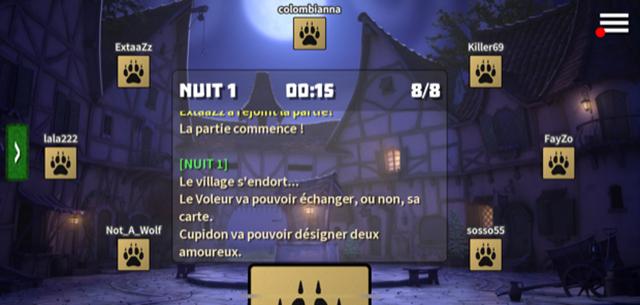 loups-garous_5e74d3626d37e.png