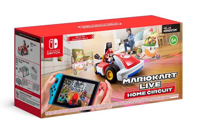 mario-kart-live-home-circuit-package_5f75e2c848911.jpg