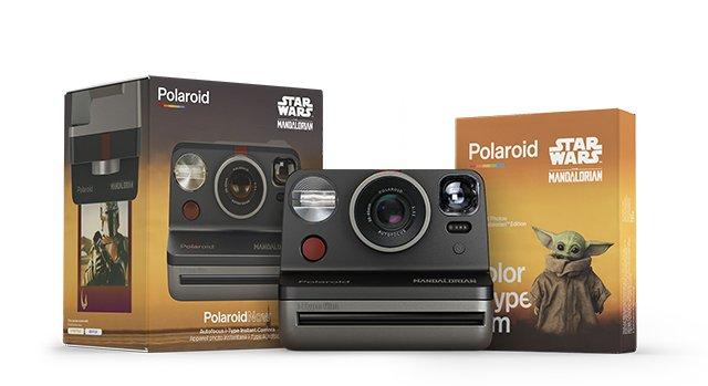 polaroidnow-camerabox-film-themandalorian_lockup_2500px_copie_5f803104c9266.jpg