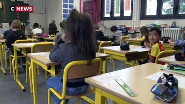 Jean-Michel Blanquer fait le point sur les atteintes à la laïcité à l'école
