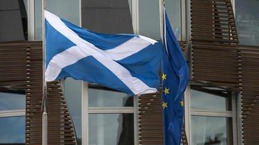 Le Parlement écossais a voté une loi inédite.