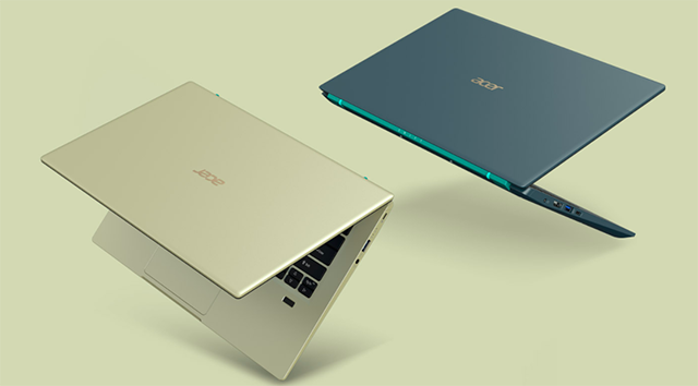 acer_swift_3x_5fa96aeeed228.png
