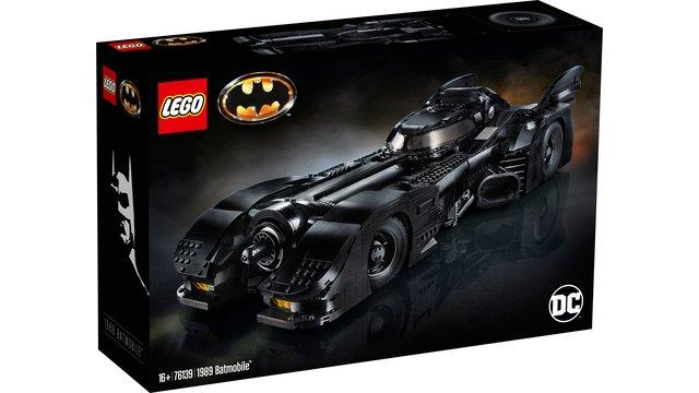 batman_lego_retaille_5fa83a707ca6c.jpg