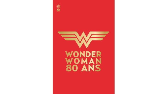 couv_wonder_woman__5faa678caf0c1.jpg