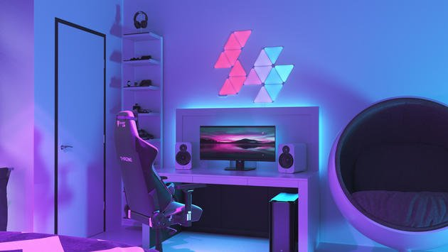 dm_img_secondaire_shapes_big_triangles_15x_packaged_gaming_room_v2_4000x2250_5fa181595a9f2.jpg
