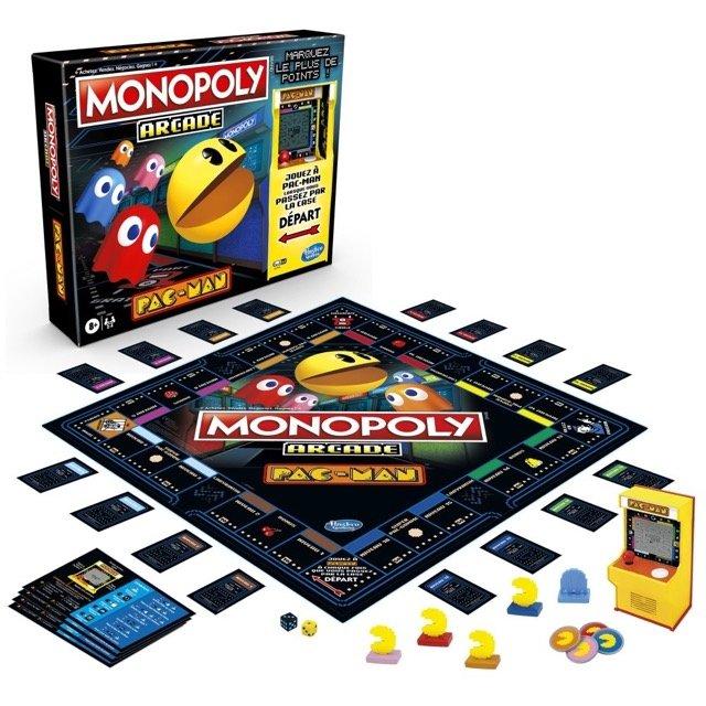 monopoly-arcade-pac-man-hasbro-gaming-5010993702374_3-taille640_5fa022d81ba3a.jpg