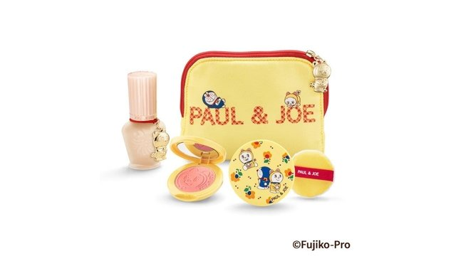 paul_and_joe_ok_5fa451f1a722e.jpg
