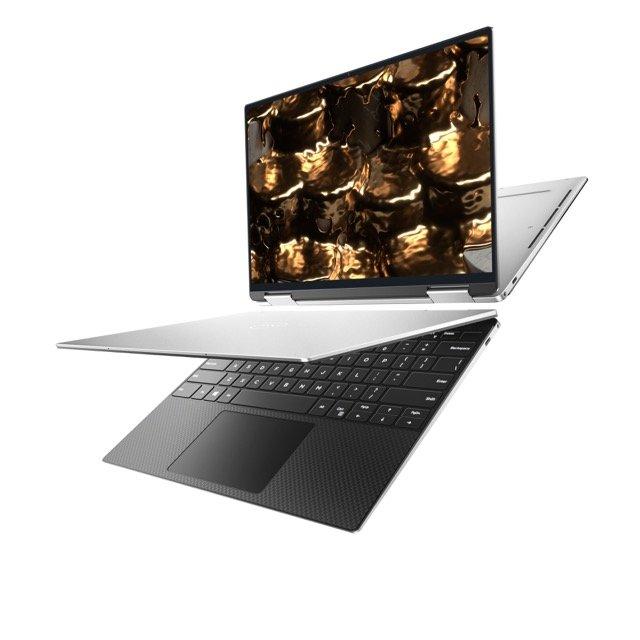 xps-13-2-in-1-centenario-notebook-xps-13-9310-shot01-4000x4000-taille640_5faa77f06eb29.jpg