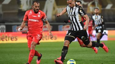 Rachid Alioui serait hospitalisé depuis le 17 décembre.