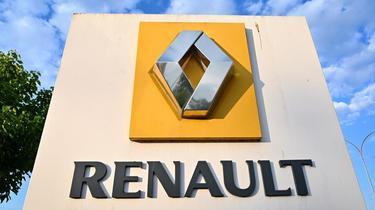 Entre montée en gamme et accent mis sur l'électrique, la nouvelle feuille de route de Renault vise à remettre à flot le groupe français.