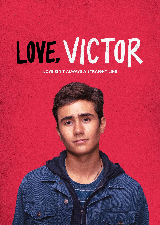 lovevictor_01_domestic_vertical_layered_5fe9f3e46e07c.jpg