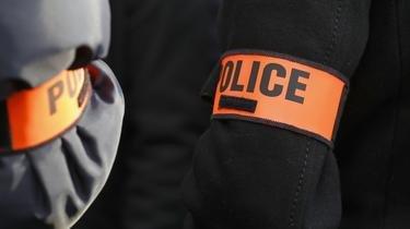 L'homme été arrêté dans le département de la Haute-Vienne, par les enquêteurs de la brigade des stupéfiants de la police judiciaire de Limoges. (photo d'illustration)