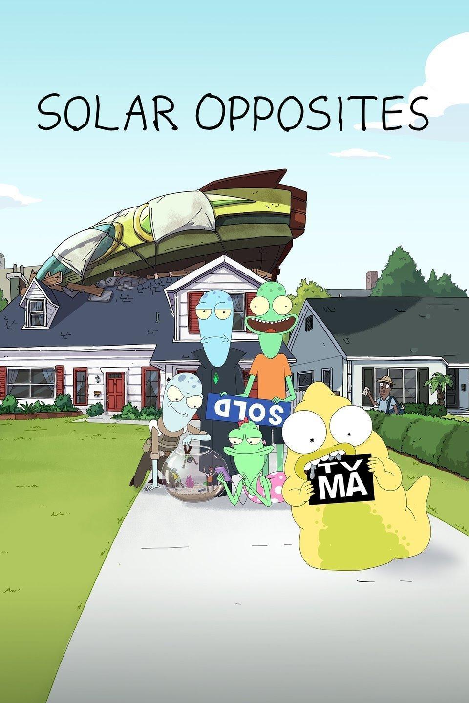 solar_opposites_5fe9f444217e1.jpeg