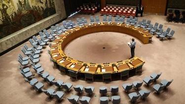Cette réunion virtuelle rassemblera notamment Emmanuel Macron, Boris Johnson, Antonio Guterres ou encore John Kerry.