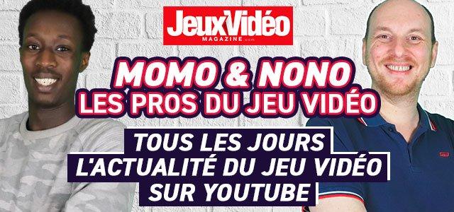 ban_jeux_video_magazine_youtube_6022a47fdb381.jpg