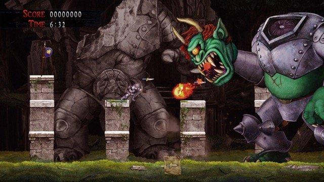 ghosts-n-goblins-resurrection-screenshot-6_0000969880-taille640_603657b5dbf5e.jpg