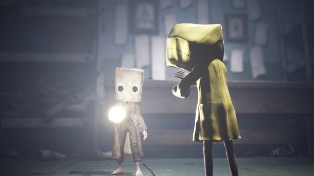 little_nightmares_2_4-1-taille640_6022a6f0168ae.jpg