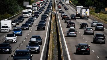 Les SUV sont plus polluants que les voitures de plus petite taille.