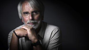 Philippe Delerm fait paraître «La vie en relief» au Seuil