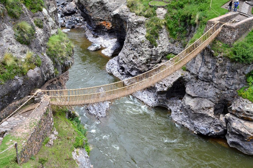 dm_img_paysage_avant_crop_inka_suspension_bridge_qeswachaka_dsc_2730_6024186811d19.jpg