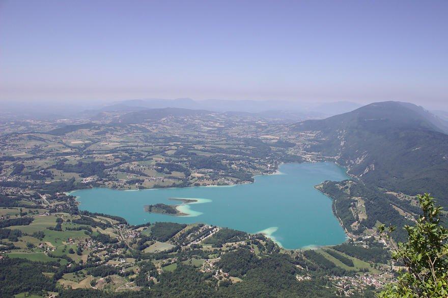 dm_img_paysage_avant_crop_lac_daiguebelette_603e722080cc3.jpg