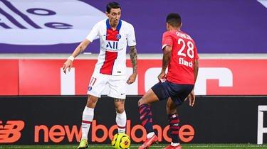 Le PSG et Lille vont se retrouver en 8e de finale de la Coupe de France le mercredi 17 mars à un horaire inhabituel.